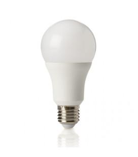 LAMPADA LED 15W 3000K E27 1500lm