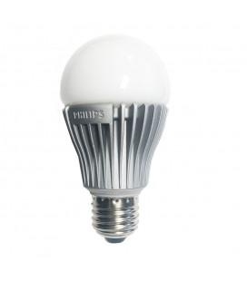 LAMPADA LED A55 7W E27 3100K