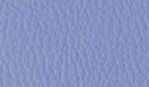 ECOPELLE AI318